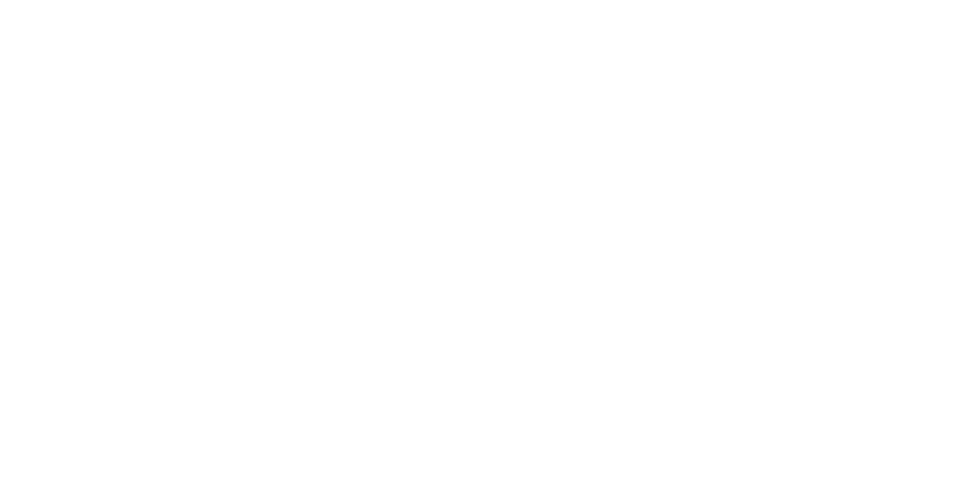DUO Makeup Artistry - Philadelphia